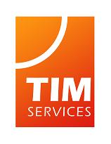 TIM_services_grad
