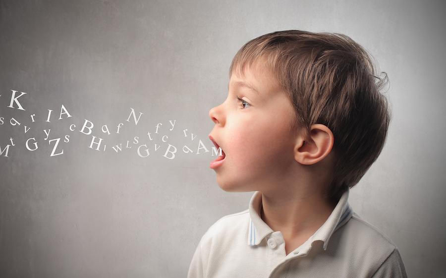 bigstock-Child-speaking-and-alphabet-le-18001274 (2)