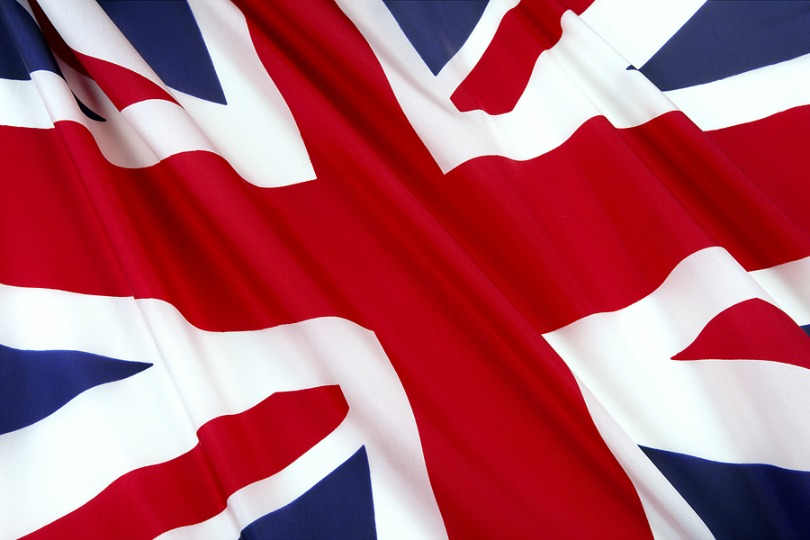 bigstock_Flag_Of_Britain_6776226