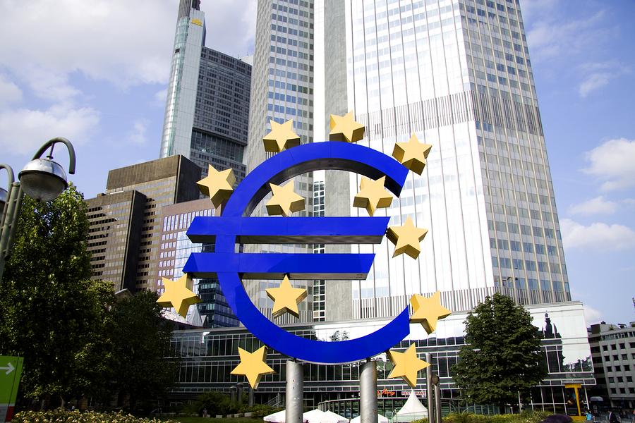 bigstock-European-Currency-Symbol-5475739