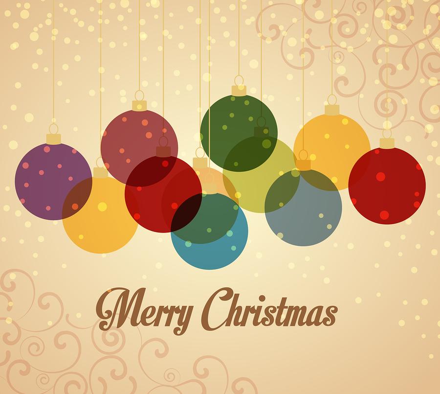 bigstock-Christmas-Balls-49959572