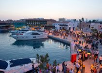 Limassol Cyprus investment visa